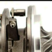 kkk turbo turbo charger for vw t5 transporter parts 2.5TDI 130HP k04V 53049880032 turbo chra cartridge