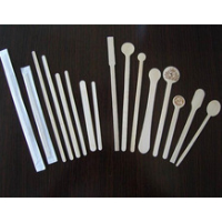 Wholesale wooden coffee stirrers with quality guarantee