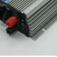 300W grid tie solar inverter