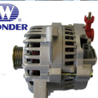 GOOD CAR ALTERNATOR PRICES FOR FORD MUSTANG