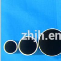 supply lowest price Gr9 Titanium pip
