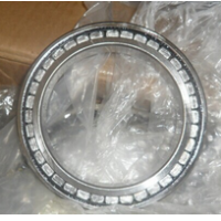 High Precision and Cheap Deep Groove Ball Bearing 61834M