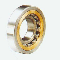 High Precision and Cheap Deep Groove Ball Bearing 61830M