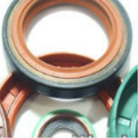 Factory TB TC TA oil seal