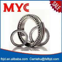 Hot sale cylindrical bearing nu1015