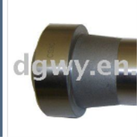 marine plunger FOR DIESEL ENGINE