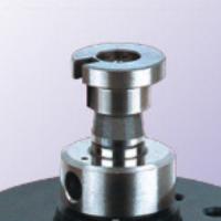 VE Rotor Head 146401-4220 4/11R For Nissan QD32 Engine