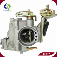 BRAND NEW CARBURETOR SUZUKI CARRY ST308 1983 2009