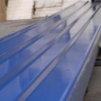 Prepainted Steel Sheet