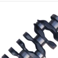 Toyota crankshaft 2TR OEM:13401-75020