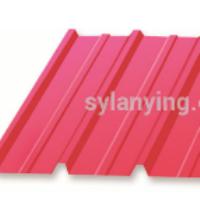 Prepainted Steel Sheet. steel roofing