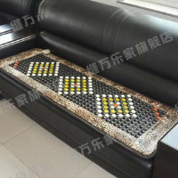 Heating Sofa Mat