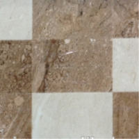 300x450MM Interior Glazed Wall Tile for Bathroom and Kitchen
