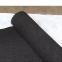 activated carbon fiber felt (YH-128)