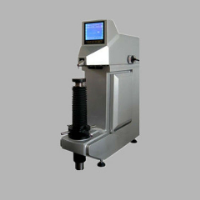Advanced Digital Superficial Rockwell Hardness Tester