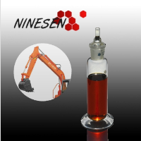 Ninesen5010 antiwear lubricant additive manufacture price hydraulic oil additives