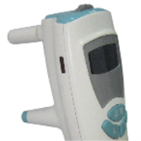 Rebound Tonometer of ophthalmic