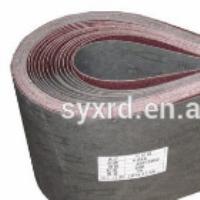 FD58 Aluminum Oxide Emery Cloth Abrasive Sanding Belt