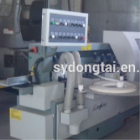 MFGZ60 3-15 type of all automatic edgebander
