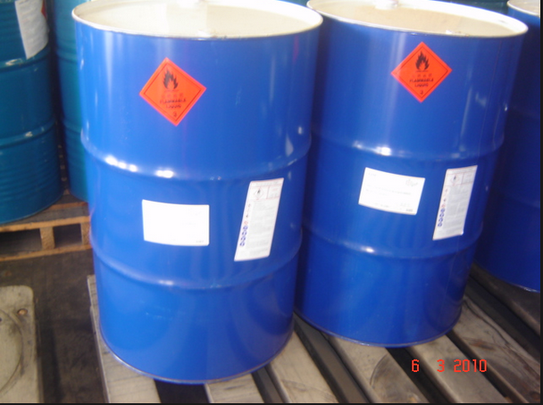 Isobutyl methacrylate