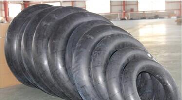 high quality butyl inner tube for truck