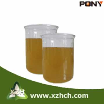 types of concrete admixtures polycarboxylate ether liquid