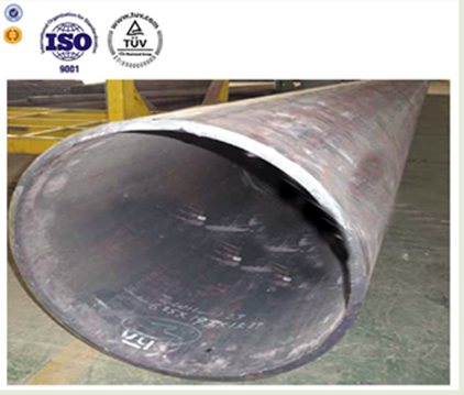 carbon steel pipe prices  steel pipe