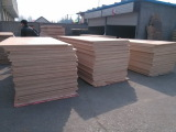 Construction Real Estate Timber Plywoods