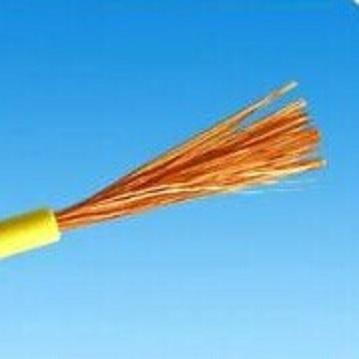 CCA Wire 0.50mm copper clad aluminum wire