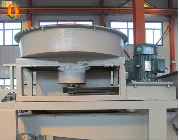 Best Selling Good quality oats dehuller or shelling machine