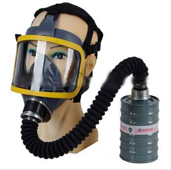 pritective chemical gas masks price