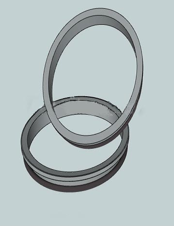 balloon oil seal suppliers