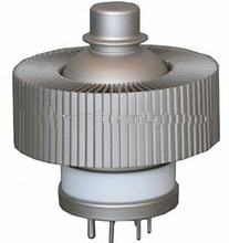 Eimac Electron Tube Triode 3CX1500A7_Power Triode FU-959F
