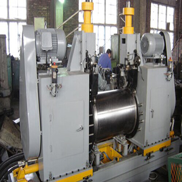 steel drum making machine steel drum production line barrel making equipment manufacturer 210L or 55 galleon
