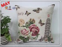 manufacturer decorative recliner floor cushion