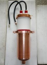 100KW Ceramic Electron Tube Triode FD-911SA Electronic tube FD-911SA