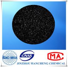 Carbon black n660 good quality