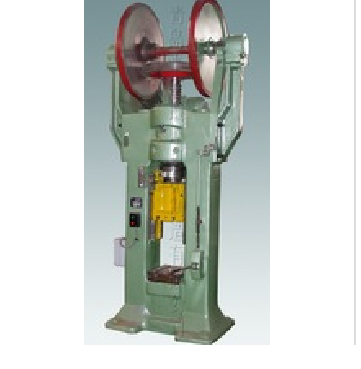 Small forgings hot press machine,metal forging press