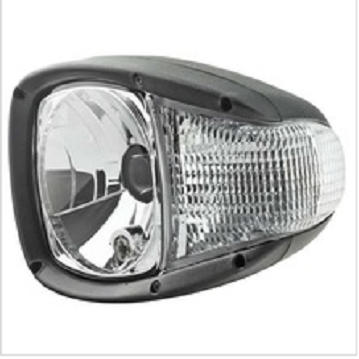 XCMG wheel loader head lamp XGGD05(XGZ-1) for sale