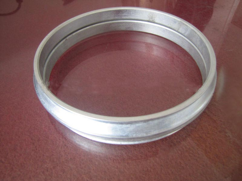 viton floating oil seals