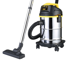 Muti Cyclone Vacuum cleaner