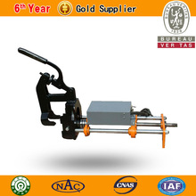 Electric Rail Tool and Equipments
