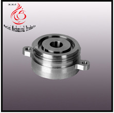 High Quality CNC Turning Parts/ CNC Machining Service