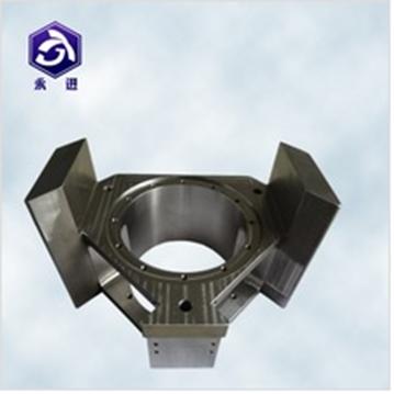 cnc Central machinery parts,metal parts,Mechanical parts