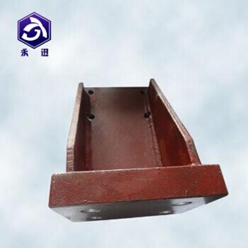 cnc machining part, Precision welding part