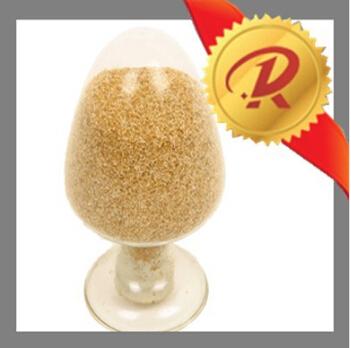 feed Additive 70percent choline chloride 60
