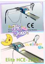 MIni portable cnc plasma cutting machine