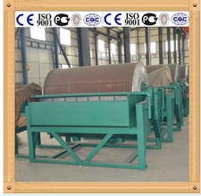 Mining Symons Cone Crusher for sale