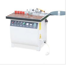 Six-spindles Cnc router wood working machine