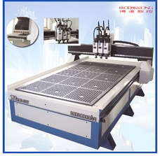 PHD-30 Factory sale Wood cnc router